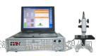 RTS-9双电测四探针测试仪