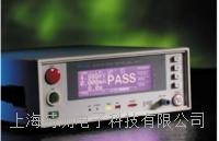 Sentry 30Plus交直流耐压绝缘测试仪