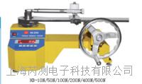 HB系列扭力扳手测试仪