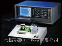 3250自动变压器测试系统