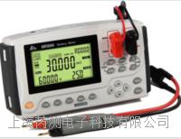 CHT3554手持式电池测试仪