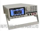 CHT3563高精度电池内阻测试仪
