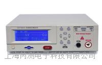 CHT9910程控交流耐压测试仪