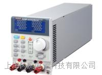 台湾博计电子负载3330F系列价格