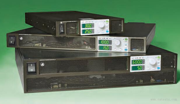 KLN系列直流电源750W-3000W