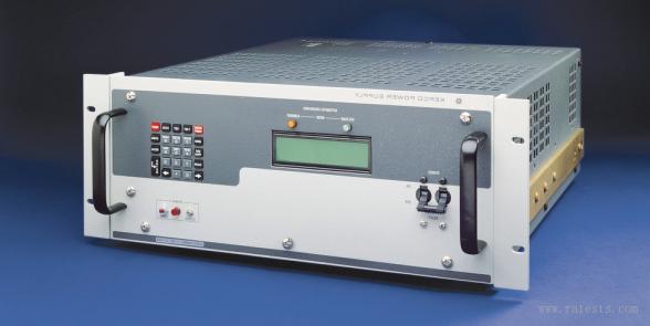 美国kepco程控电源系列ATE-DMG