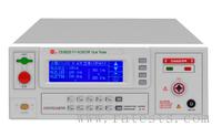 光伏绝缘耐压测试仪CS9922系列