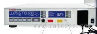 5302A交流电源分析仪