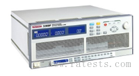 3360F系列高电压直流电子负载