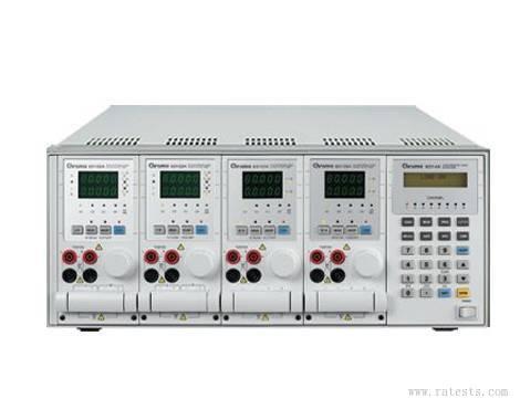 Model 63110A 63113A 63115ALED 仿真负载