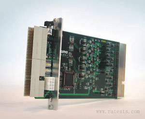 Model 52906PXI延伸卡