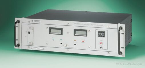 TBC系列300-3000W直流系统电源