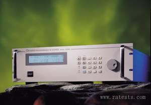 61600可编程交流电源