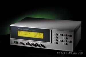 Model 11021 11021-L LCR表