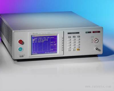 Model 19056 19057 series 耐压测试分析仪