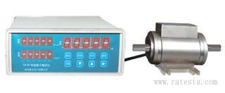 HD系列动态扭力测试仪