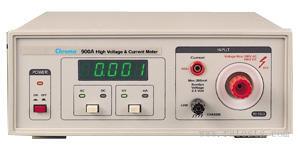 900A 高压表