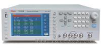 TH2838系列精密LCR数字电桥