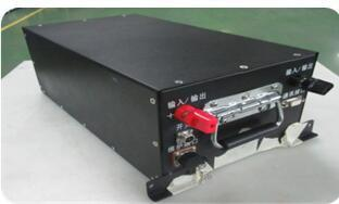 48V 20Ah海康威视LSH3-H075LB AGV电池