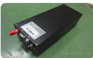 海康威视LSH16-G091LB-A AGV电池