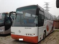 杭州到莱阳的汽车客车18815233441//客运指南