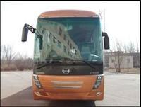 温州到宁南的客车长途汽车15825669926//客运指南