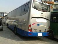 苏州汕头客车时刻苏州长途客运电话:15262441562