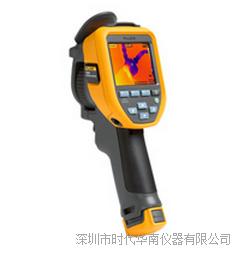 福禄克TiS40 红外热像仪