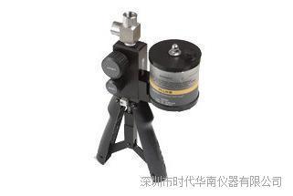 福禄克F700HTP-2液压测试泵,