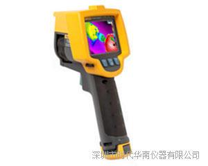 福禄克Ti32 热成像仪