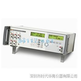Fluke F7526A热工多产品校准器
