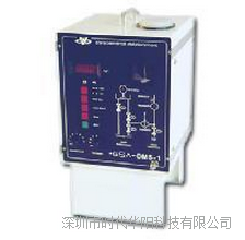 OMS-Sp红外油份快速测定仪