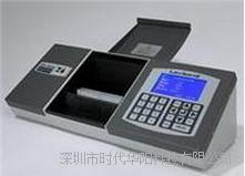 PFXi880全自动色度仪