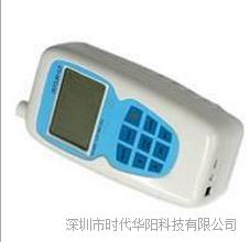 CJ-HLC600空气净化器净化率检测仪