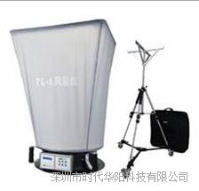 风量罩、风量仪FL-1
