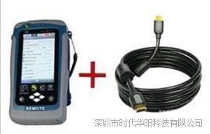 WireXpert HDMI线缆测试仪