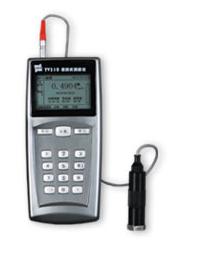 TIME7231便携式测振仪