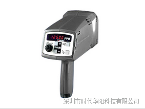 DT-725 多功能型频闪仪