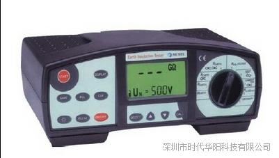 MI2088-20接地电阻测试仪