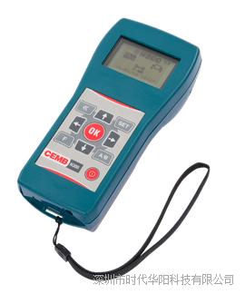 N300 振动分析仪