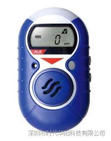 XP-O2氧气检测仪