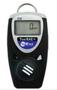 PGM-1195氯化氢气体检测仪