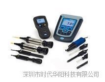 HQ40d便携式数字化分析仪