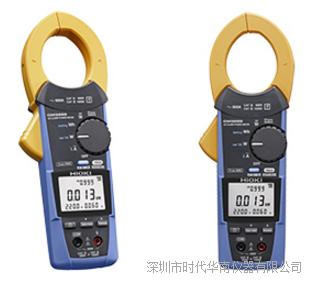 日本日置CM3286钳形功率计