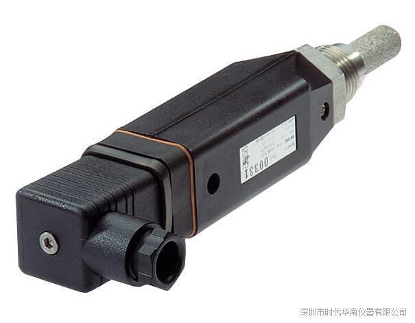 CSSEARS FA300Ex露点传感器