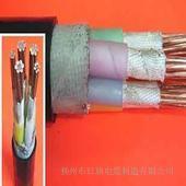 扬州红旗耐火电缆