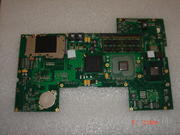 ABB中压电路板EPS, KU C720 AE