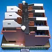 ABB中压互感器ES500-9647