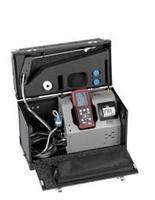 便携式沼气分析仪 NOVA plus biogis