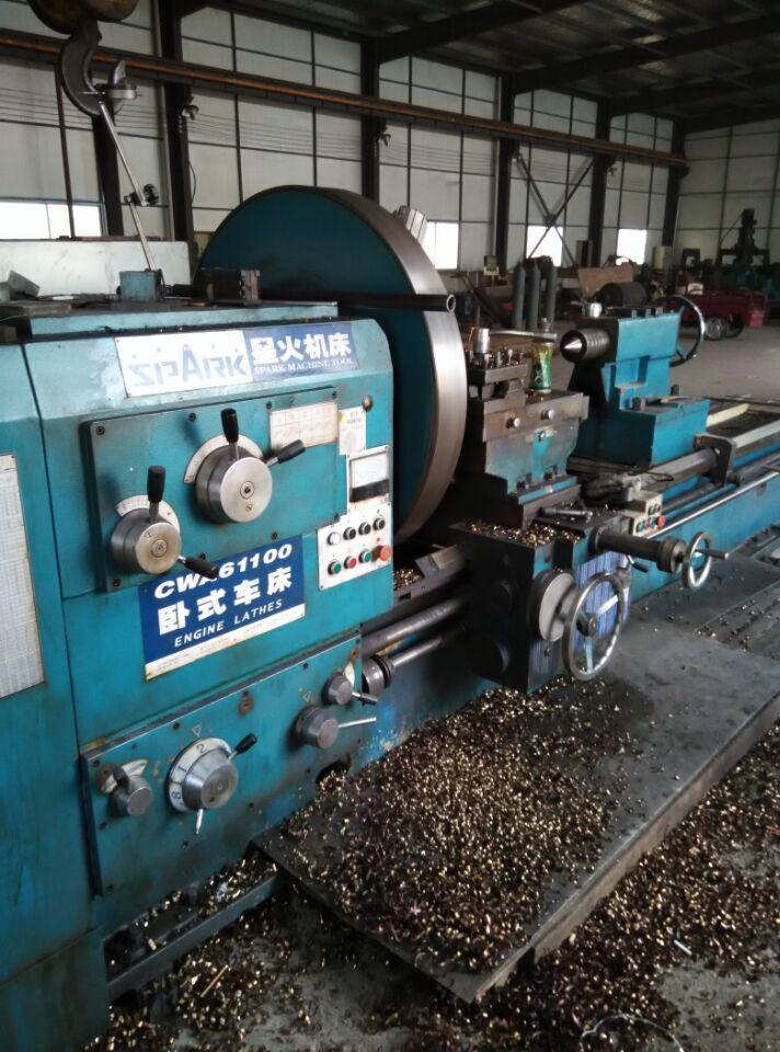 宁国回收机床宁国机床回收宁国机床回收中心18862151559